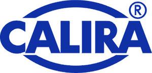 Calira - Logo