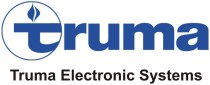 Truma Electronic Systems