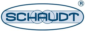 Schaudt - Logo