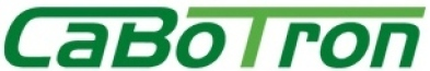 Logo CaBoTron